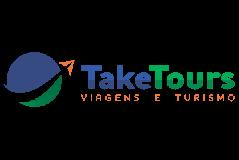 TAKE TOURS